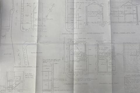 3 bedroom end of terrace house for sale - Mount Pleasant Street, Dowlais, Merthyr Tydfil, CF48 3AH