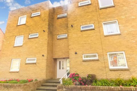 1 bedroom flat for sale - Beverley Villas, North Shields, Tyne and Wear, NE30 3EB