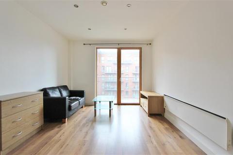 2 bedroom flat for sale - Ecclesall Road, Sheffield, S11 8HW