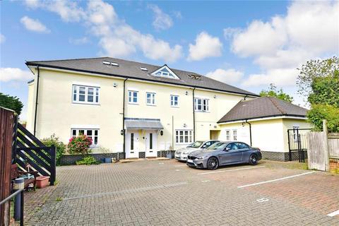 2 bedroom apartment - Currie Road, Tunbridge Wells, Kent