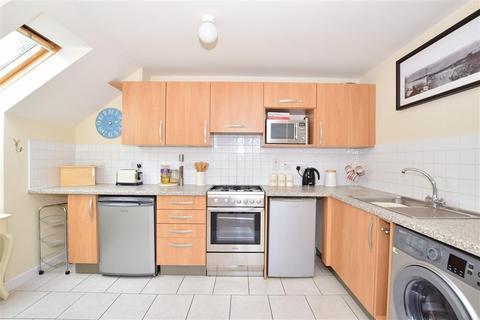 2 bedroom apartment for sale - Currie Road, Tunbridge Wells, Kent