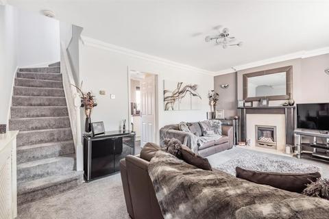 2 bedroom terraced house for sale - Ridingfold Lane, Worsley, Manchester, M28 2UR