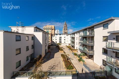 2 bedroom apartment for sale - West Street, Brighton, East Sussex, BN1