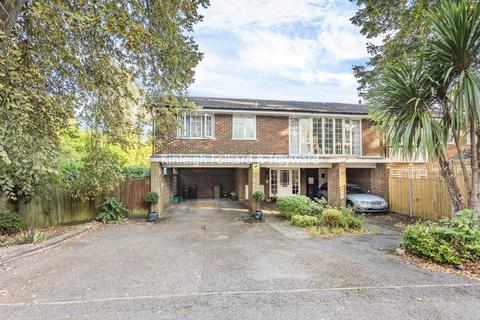 2 bedroom flat for sale - Woodlands Road, Bromley