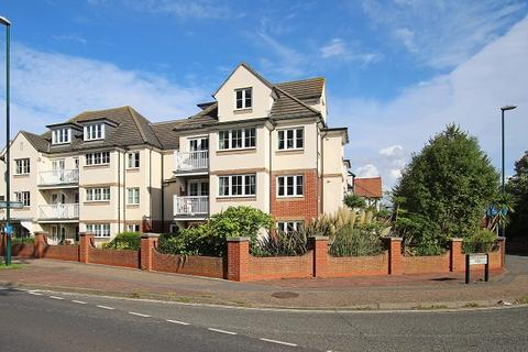 2 bedroom retirement property for sale - Gerard Lodge, Upper Bognor Road, Chichester PO21