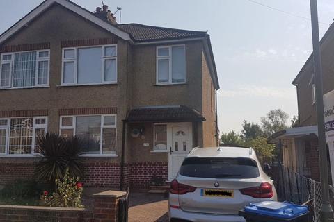 3 bedroom semi-detached house for sale - Egham,  Surrey,  TW20