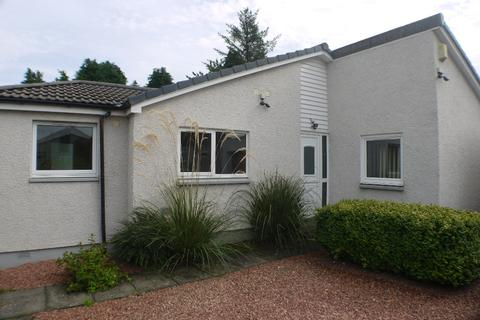 4 bedroom detached house to rent - Cairn Grove, , Fife, KY12 8YD