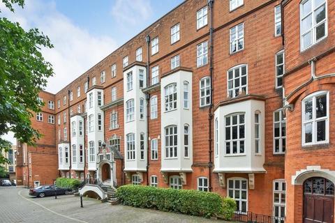 2 bedroom flat for sale - Cormont Road London SE5
