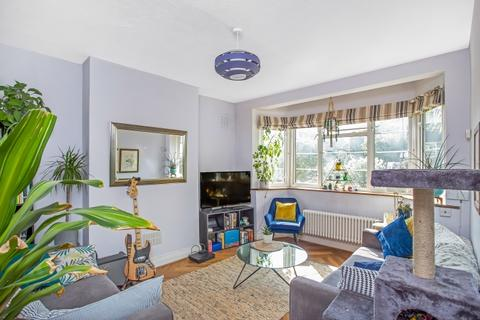 2 bedroom flat for sale - Loampit Hill Lewisham SE13