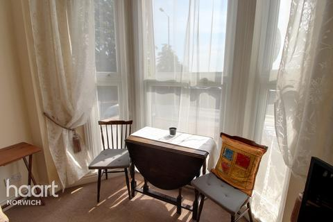 1 bedroom flat for sale - Thorpe Road, Norwich