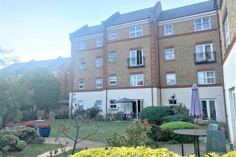 1 bedroom flat for sale - Horn Lane, Acton, London W3