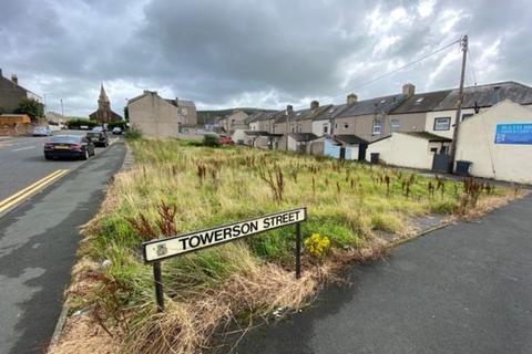 Land for sale - Ennerdale Road, Cleator Moor CA25
