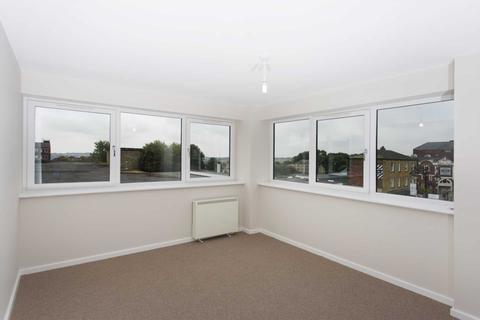 2 bedroom apartment for sale - Milton House, Queen Street, Morley, LS27 9EB