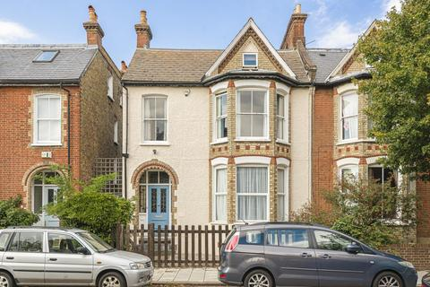 6 bedroom semi-detached house for sale - Idmiston Road, West Dulwich