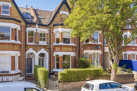 2 bedroom flat for sale - Deerbrook Road, Herne Hill