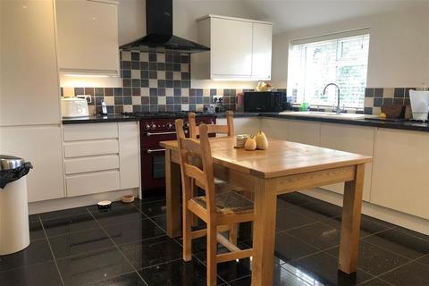 3 bedroom detached bungalow for sale - Leeds Road, Langley, Maidstone, Kent