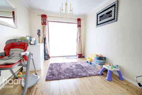 4 bedroom chalet for sale - The Furrows, Luton