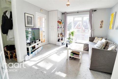 1 bedroom flat to rent - Fox Hill, Crystal Palace, SE19