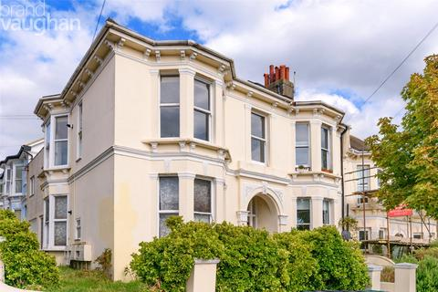 2 bedroom apartment for sale - Evelyn Terrace, BRIGHTON, East Sussex, BN2