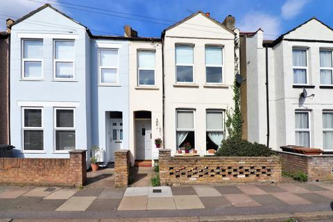 3 bedroom semi-detached house for sale -  Godwin Road,  Bromley, BR2