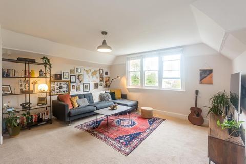 1 bedroom flat for sale - Kirkstall Road, Balham