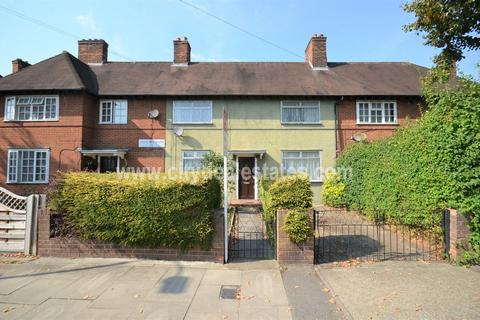 3 bedroom terraced house for sale - Hemlock Rd, Shepherds Bush, W12 0QR
