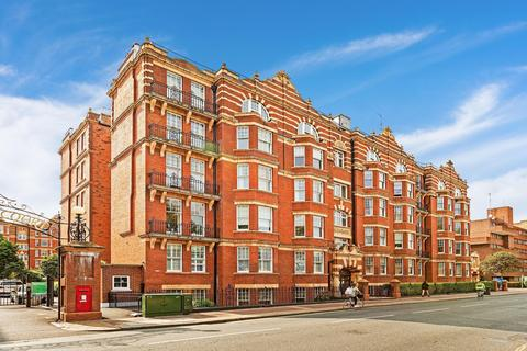 Studio for sale - Kenilworth Court, Putney, SW15
