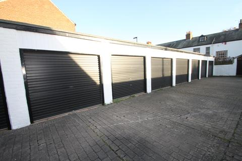 Garage to rent - Garage 2, Queen Alexandra Road, North Shields, NE29 9AS