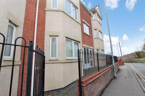 1 bedroom flat for sale - Hewell Road, Redditch, B97 6AE