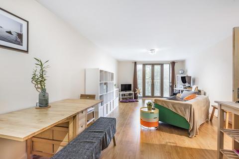 1 bedroom flat for sale - Beckenham Road, Beckenham