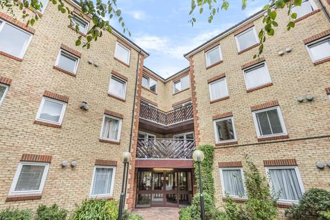 1 bedroom flat for sale - Fishers Lane, Chiswick