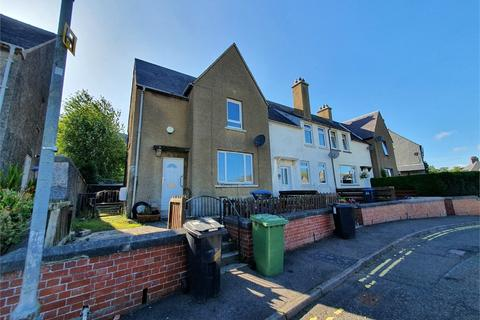 3 bedroom end of terrace house - Forest Gardens, GALASHIELS, Scottish Borders