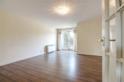 2 bedroom flat to rent - Colgate Place, ENFIELD, Middlesex, EN3