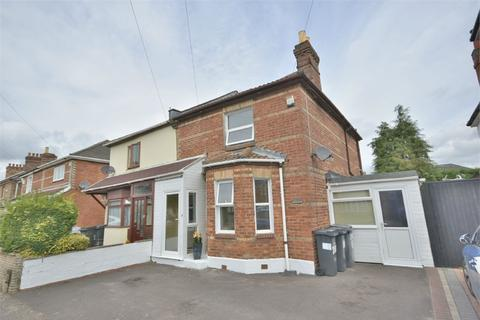 3 bedroom semi-detached house for sale - Malmesbury Park Road, Bournemouth