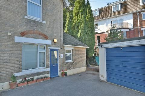 1 bedroom flat for sale - Boscombe Spa Road, Bournemouth