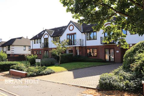 1 bedroom apartment for sale - Priory Road, Kenilworth