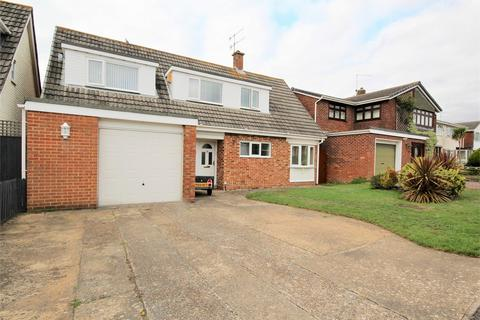 4 bedroom detached house for sale - Bader Road, Canford Heath, POOLE, Dorset