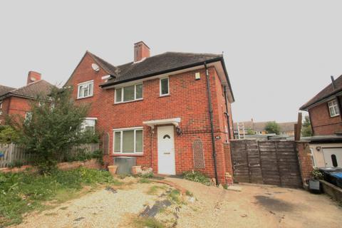 3 bedroom semi-detached house for sale - Edgecoombe, South Croydon, Surrey, CR2