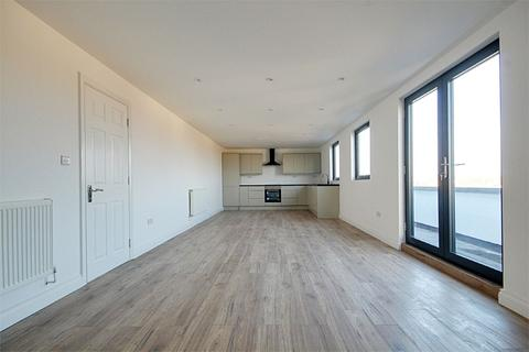 2 bedroom penthouse to rent - Thanet House,, Enfield, Middlesex, EN3