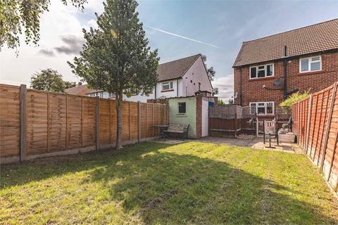 2 bedroom maisonette for sale - Derwent Drive, Burnham, Berkshire