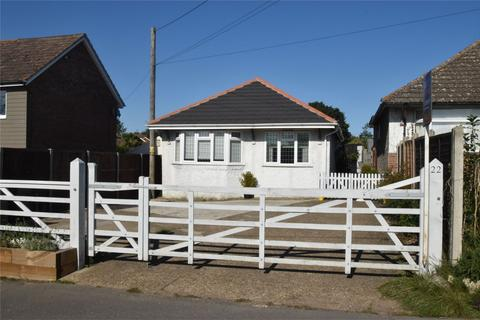 3 bedroom detached bungalow for sale - Langley