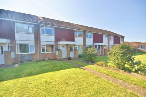 2 bedroom terraced house for sale - Rothschild Avenue, Aston Clinton, Buckinghamshire