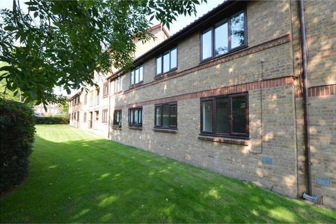 1 bedroom flat for sale - Cremorne Lane, Norwich, Norfolk