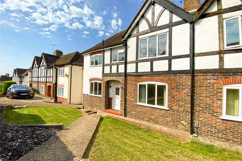 4 bedroom semi-detached house to rent - Nyetimber Hill, Brighton, BN2