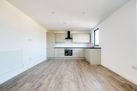 1 bedroom penthouse to rent - Thanet House, Nags Head Road, Enfield, Middlesex, EN3
