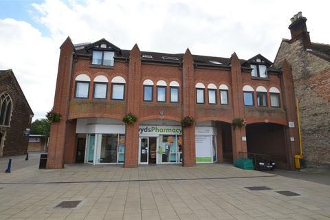 2 bedroom flat for sale - Richard Daniels House, High Street, SHEFFORD, Bedfordshire