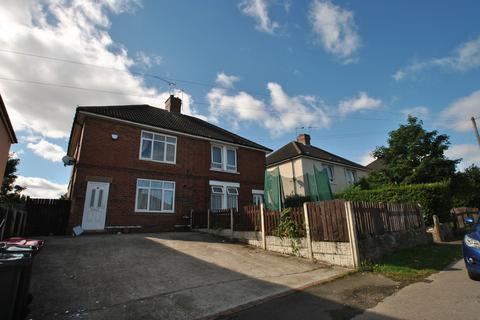 3 bedroom semi-detached house for sale - Oates Avenue, Rawmarsh