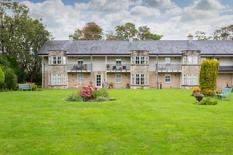 2 bedroom apartment for sale - 17 The Parks, Princes Crescent, Bare, Morecambe LA4 6BP