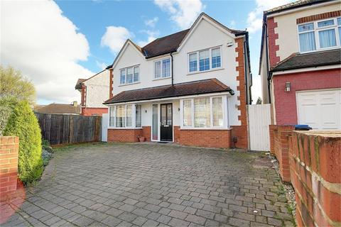2 bedroom detached house for sale - Riversfield Road, Enfield, Middlesex, EN1