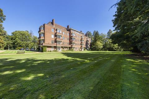 2 bedroom apartment for sale - Grange Court, Cambridge